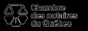 chambre-des-notaires-du-quebec