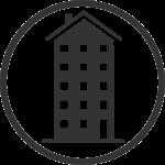 notaire droits condominium